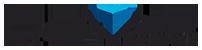 ROV3D Logo